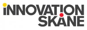 InnovationSkåne_logo