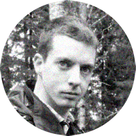 Anton Holmström